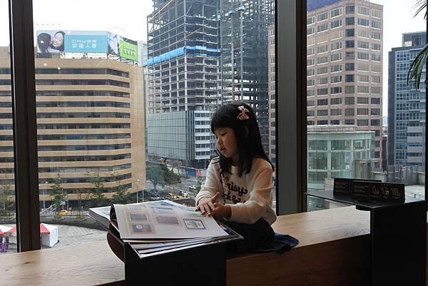 台北市TSUTAYA BOOKSTORE (1).JPG