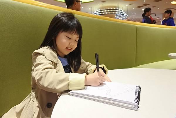 台北縣林口鄉豚鶏つけ麺GYOKU台灣本店 (4).JPG