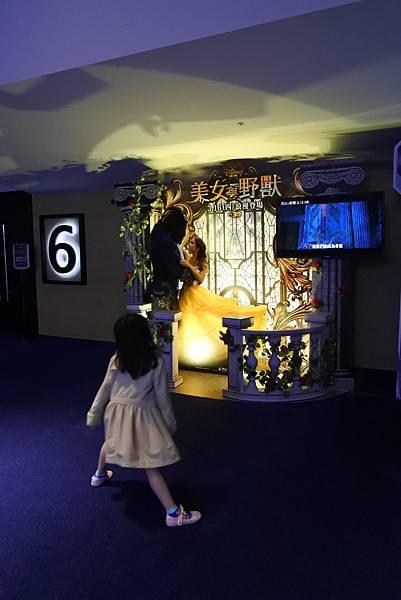 台北縣林口鄉林口MITSUI OUTLET PARK威秀影城 (15).JPG