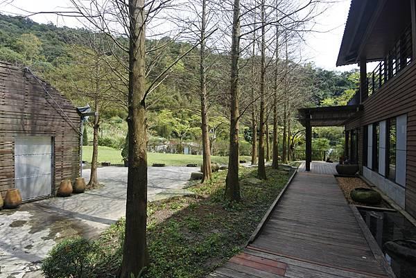 台北市白石58莊園 (7).JPG