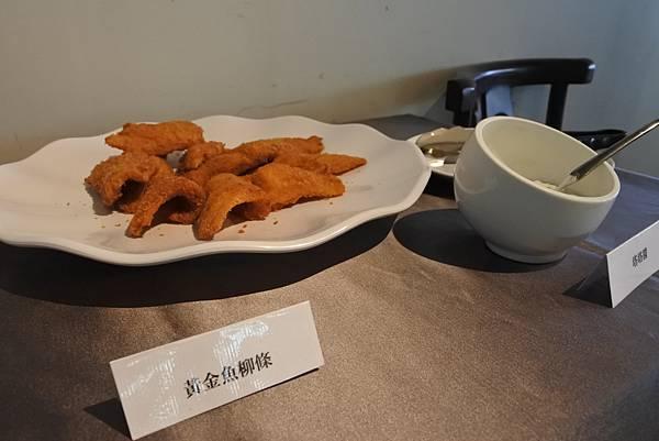 台北市白石58莊園 (43).JPG
