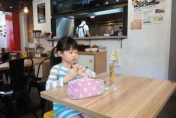 台北市禮面作台北新生店 (6).JPG