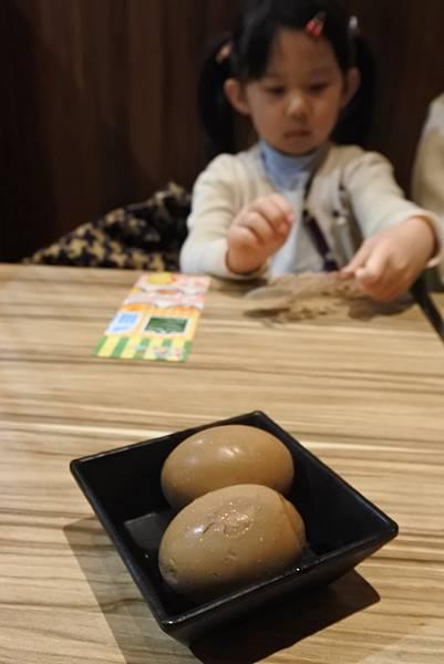 台北市曉食堂TAIPEI (3).JPG