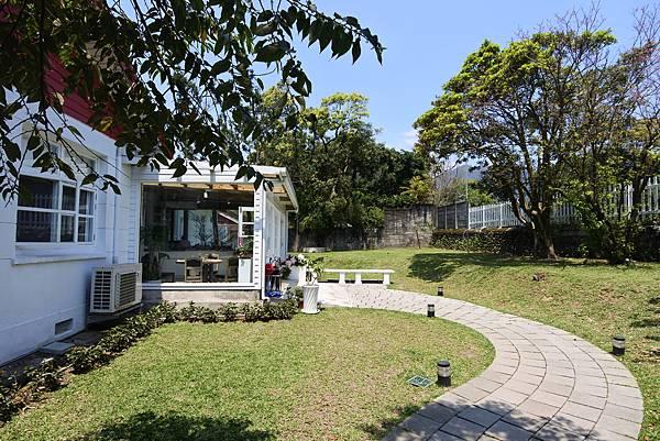 台北市白房子 (5).JPG