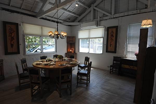 台北市白房子 (16).JPG
