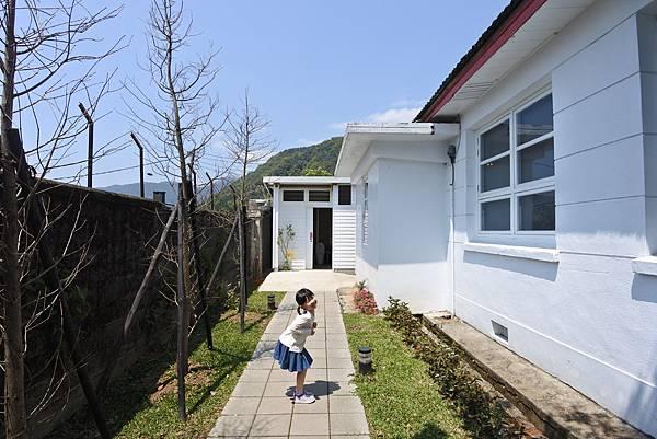 台北市白房子 (28).JPG