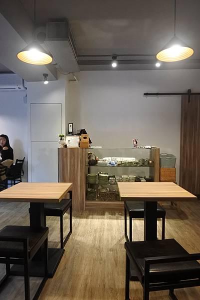 台北市立祥公寓 (14).JPG