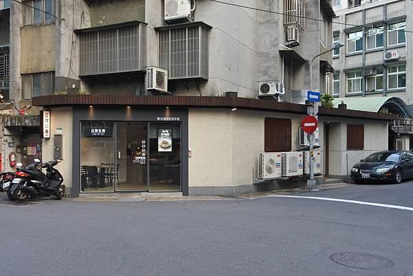 台北市立祥公寓 (15).JPG