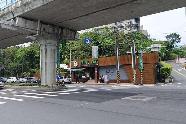 台北市TRIPLE CAFE (1).JPG
