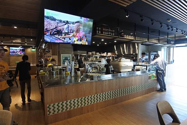 台北市TRIPLE CAFE (2).JPG