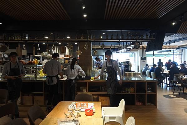 台北市TRIPLE CAFE (3).JPG