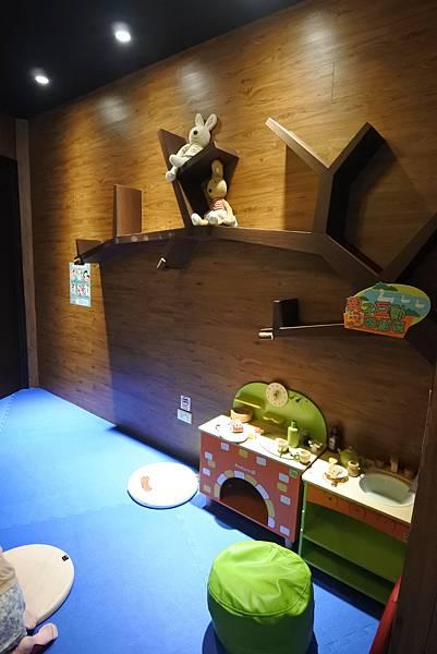 台北市TRIPLE CAFE (4).JPG