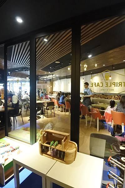 台北市TRIPLE CAFE (5).JPG