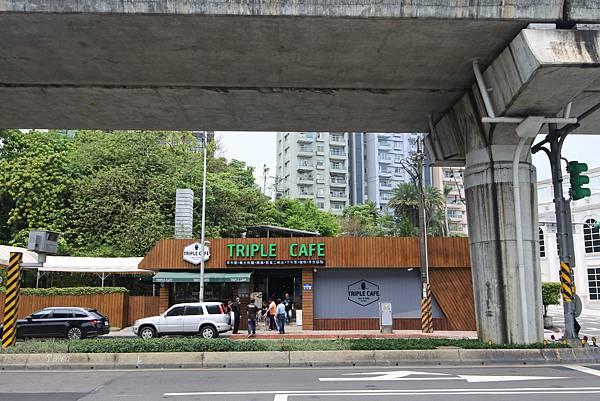 台北市TRIPLE CAFE (23).JPG