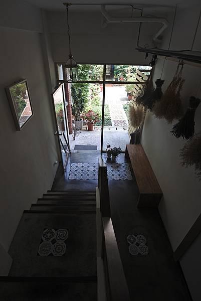台北市牧山丘 (5).JPG