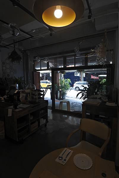 台北市牧山丘 (25).JPG