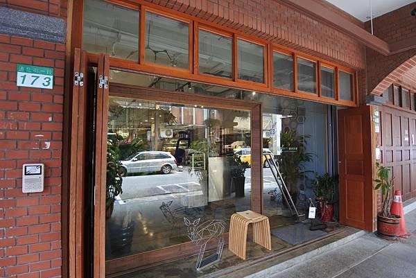 台北市牧山丘 (38).JPG
