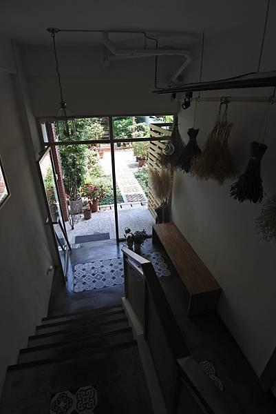 台北市牧山丘 (45).JPG