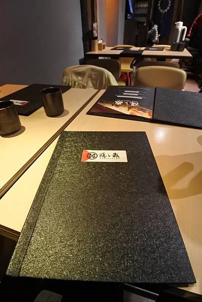 台中市隠し蔵 向上店 (2).JPG