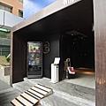 台中市草悟道文創旅館:陸樓好食間餐廳+大廳 (3).JPG