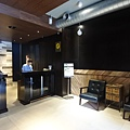 台中市草悟道文創旅館:陸樓好食間餐廳+大廳 (6).JPG