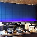 台中市草悟道文創旅館:陸樓好食間餐廳+大廳 (9).JPG