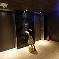 台中市草悟道文創旅館:陸樓好食間餐廳+大廳 (8).JPG