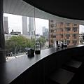 台中市草悟道文創旅館:陸樓好食間餐廳+大廳 (16).JPG