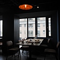 台中市草悟道文創旅館:陸樓好食間餐廳+大廳 (19).JPG