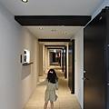 台中市草悟道文創旅館:陸樓好食間餐廳+大廳 (17).JPG
