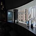 台中市草悟道文創旅館:陸樓好食間餐廳+大廳 (18).JPG