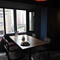 台中市草悟道文創旅館:陸樓好食間餐廳+大廳 (20).JPG