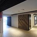 台中市草悟道文創旅館:陸樓好食間餐廳+大廳 (23).JPG