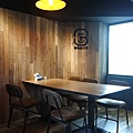 台中市草悟道文創旅館:陸樓好食間餐廳+大廳 (29).JPG