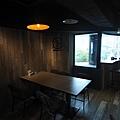 台中市草悟道文創旅館:陸樓好食間餐廳+大廳 (30).JPG
