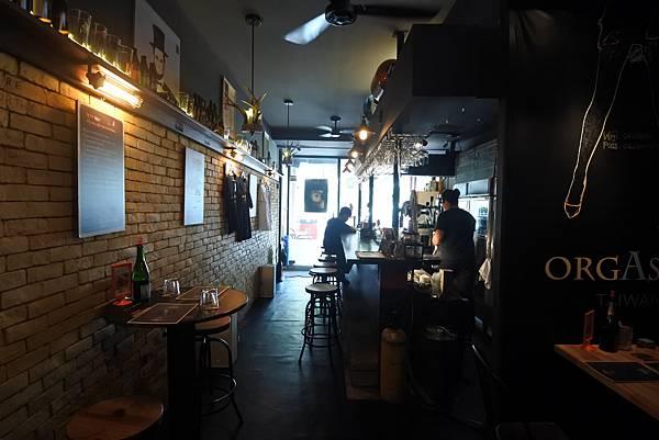 台中市ORGASMO TAIWAN市民廣場店 (13).JPG