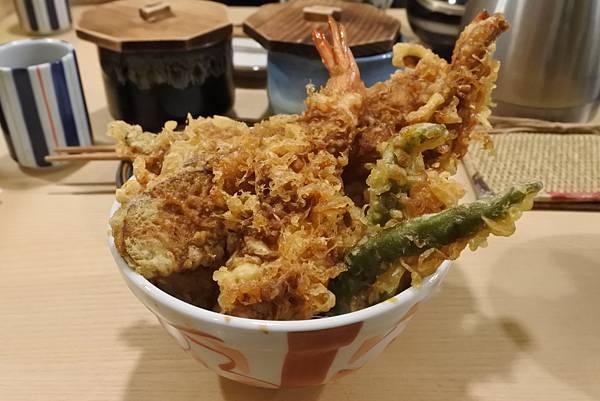 台北市秋光台灣台北店 (13).JPG