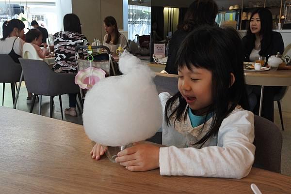 台北市petit doux (34).JPG