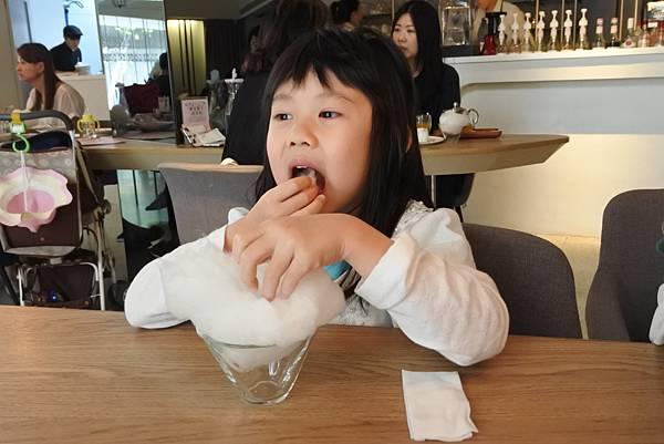 台北市petit doux (37).JPG