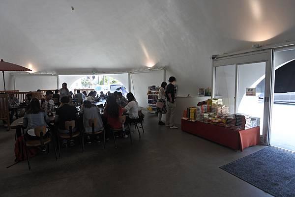 日本山梨県ほうとう不動東恋路店 (12).JPG