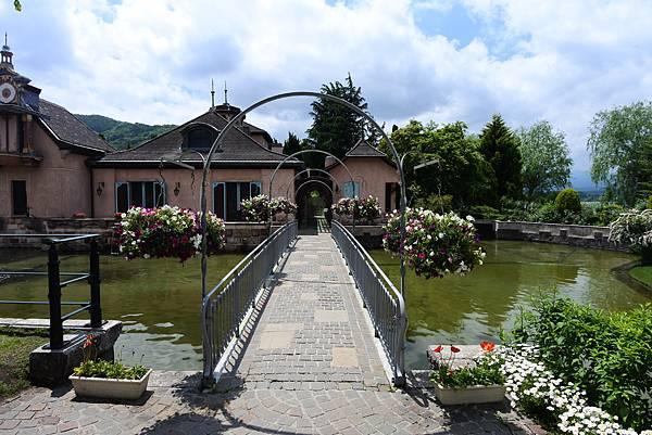 日本山梨県河口湖オルゴールの森美術館 (13).JPG