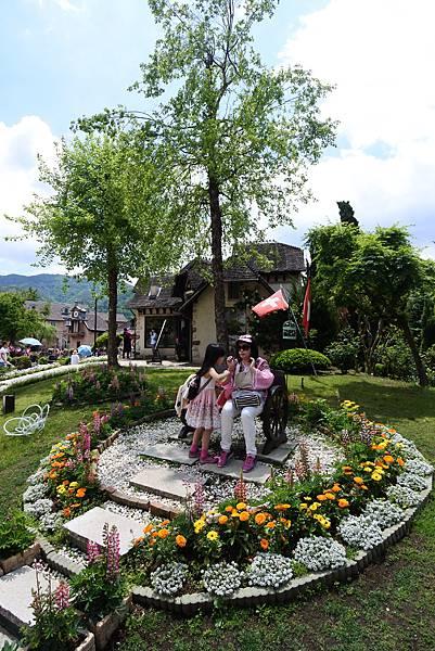 日本山梨県河口湖オルゴールの森美術館 (36).JPG