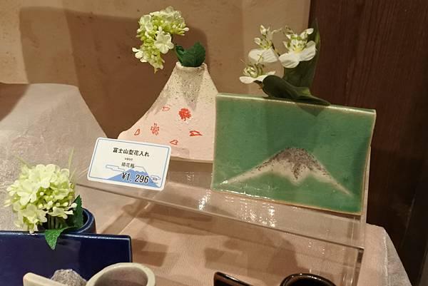 日本山梨県河口湖オルゴールの森美術館 (47).JPG
