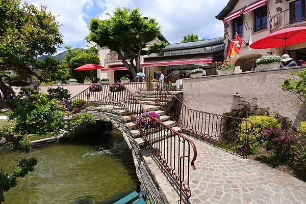 日本山梨県河口湖オルゴールの森美術館 (66).JPG