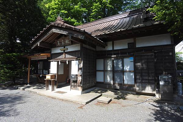 日本山梨県忍野八海周邊 (78).JPG