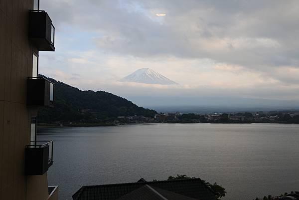 日本山梨県湖楽おんやど富士吟景:別亭「凛」和室 (30).JPG