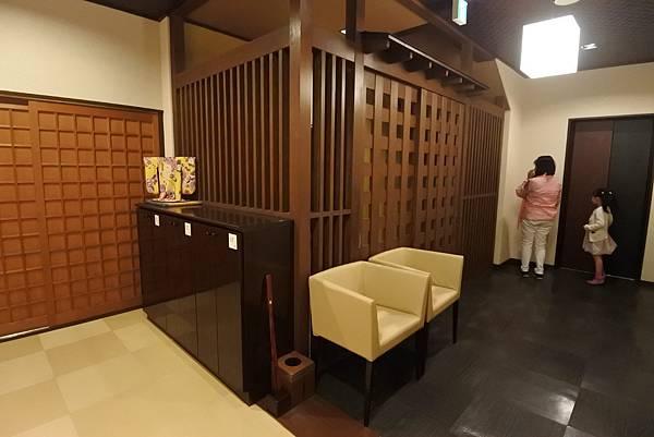 日本山梨県湖楽おんやど富士吟景:別亭「凛」和室 (32).JPG