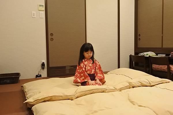日本山梨県湖楽おんやど富士吟景:別亭「凛」和室 (36).JPG