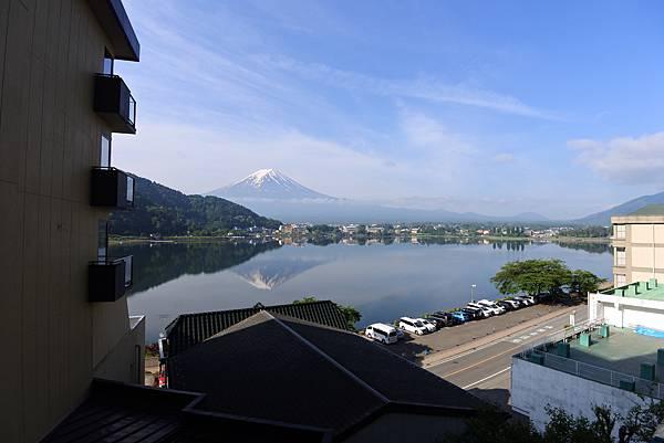 日本山梨県湖楽おんやど富士吟景:別亭「凛」和室 (45).JPG