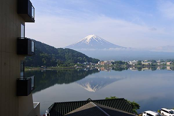 日本山梨県湖楽おんやど富士吟景:別亭「凛」和室 (46).JPG